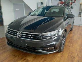 Volkswagen Lamando TSI DSG SE for sale in Laguna