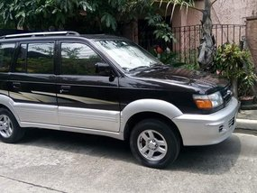 2001 Toyota Revo sr for sale in Pasig