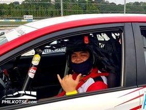 Car of the Week | 2014 Toyota Vios Race Car
