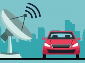 What have you known about vehicle tracking system?
