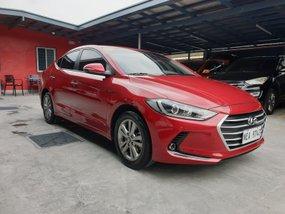 Hyundai Elantra 2019 Automatic for sale in Las Pinas