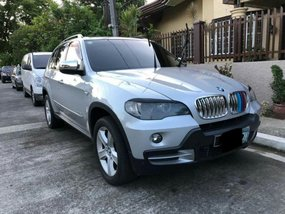 2010 Bmw X5 for sale in Quezon City