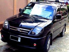 FOR SALE 2010Mitsubishi Adventure 2.5 L Diesel 2010 GLX