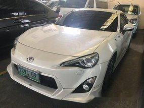 2014 Toyota 86 for sale in Pasay