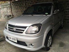 2014 Mitsubishi Adventure at 30298 km for sale