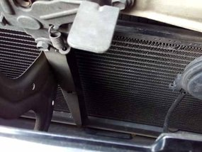 Everything you need to know about your AC condenser