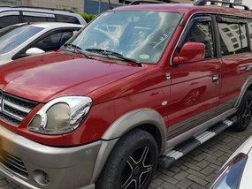 2011 Mitsubishi Adventure for sale in General Trias