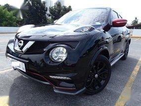 2019 Nissan Juke for sale in Quezon City