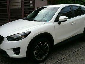 2016 Mazda Cx-5 for sale in Muntinlupa