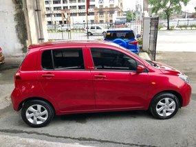 Suzuki Celerio 2018 for sale in Pasig