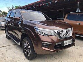 2019 Nissan Terra for sale in Mandaue