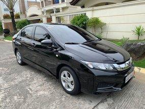 Honda City 2014 for sale in Parañaque