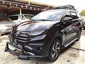 2019 Toyota Rush for sale in Mandaue