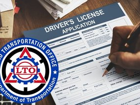 Ultimate guide on how to fill up the LTO Driver's license Application form