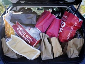Top 6 best cars for shopping trips below PHP 1,000,000