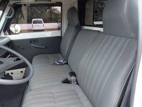 Selling 2013 Mitsubishi L300 FB in Davao City