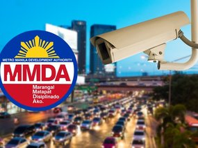 A Comprehensive Guide to the MMDA No Contact Apprehension Policy