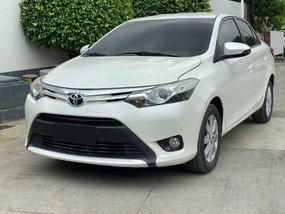 2013 Toyota Vios for sale in Mandaue