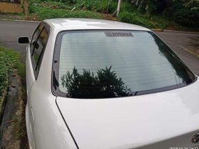 Toyota Altis 2000 for sale in Quezon City