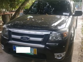 Ford Ranger 2010 for sale in Manila