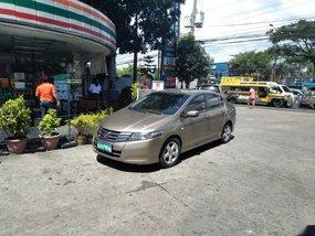 2009 Honda City for sale in Makati