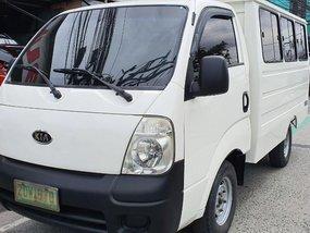 2006 Kia K2700 for sale in Quezon City