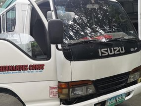 2005 Isuzu Elf for sale in Santa Maria