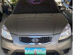 2010 Kia Rio for sale in Lapu-Lapu