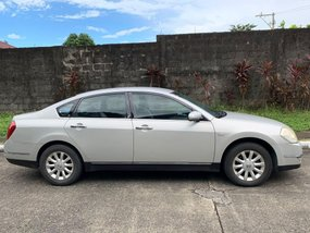 2007 Nissan Teana for sale in Pasig