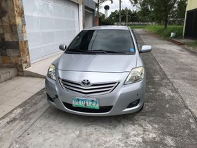 2010 Toyota Vios for sale in Angeles