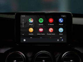 [Philkotse pick] Check out for top 10 best Android auto apps
