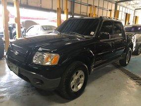 2001 Ford Explorer for sale in Mandaue