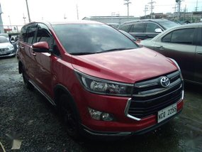 2018 Toyota Innova for sale in Cainta