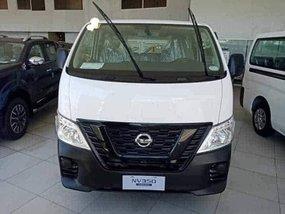 Used 2019 Nissan Nv350 Urvan for sale