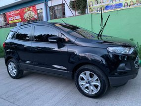 2015 Ford Ecosport Trend in Calamba