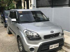 2014 Kia Soul for sale in Cainta