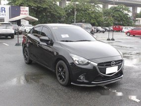 Mazda 2 2018 Automatic Gasoline for sale