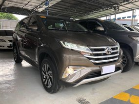2019 Toyota Rush for sale in San Fernando