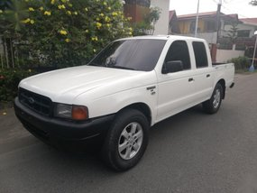 Ford Ranger 2002 for sale in Cavite