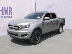 2019 Ford Ranger for sale in Muntinlupa