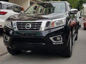 Nissan Navara 2017 for sale in Quezon City