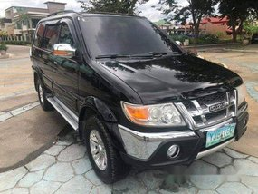 Isuzu Crosswind 2010 for sale in Cebu