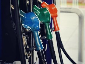 [Philkotse guide] Have you known about the best gas for your car?