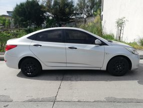 Hyundai Accent 2013 for sale in Taytay