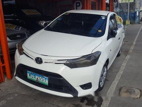 Selling Toyota Vios 2013 for sale in Antipolo