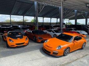 2011 Porsche 911 for sale in Pasig
