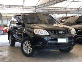 2015 Ford Escape for sale in Manila