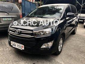 2019 Toyota Innova for sale in Makati