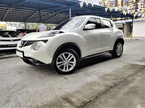 2016 Nissan Juke for sale in Paranaque