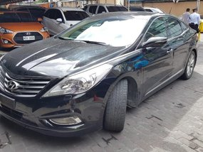 Hyundai Azera 2013 for sale in Pasig